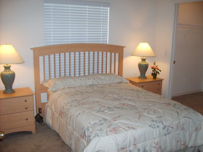 Best Lakeside Rentals Lakeland Fl Apartments Com With Pictures