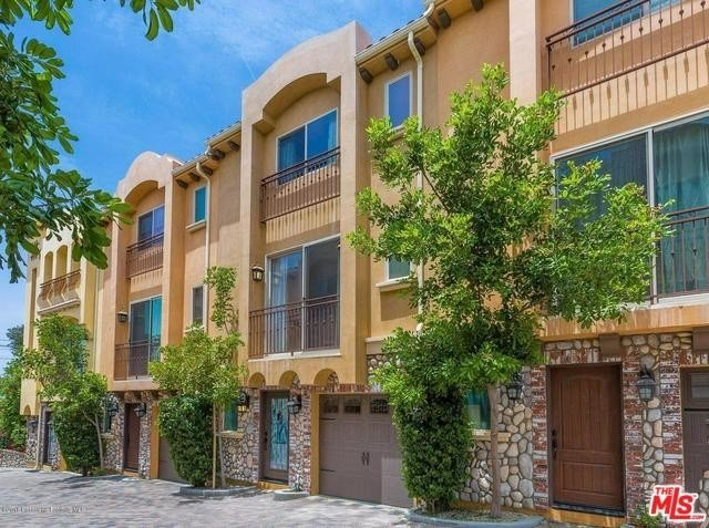 Best 53 Townhouses For Rent In San Fernando Valley Ca With Pictures