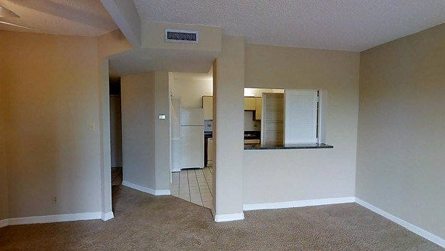 Best The Towers At Clear Lake Apartments Houston Tx With Pictures