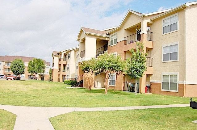 Best 2 Bedroom In Arlington Tx 76014 Apartment For Rent In With Pictures