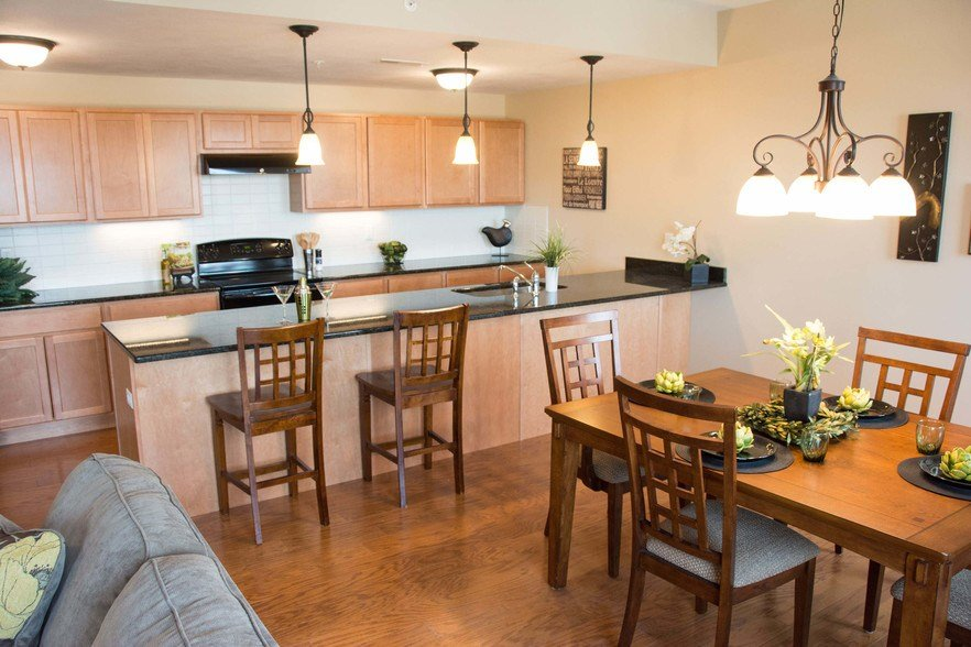 Best Butternut Commons Luxury Apartments Rentals Syracuse Ny With Pictures