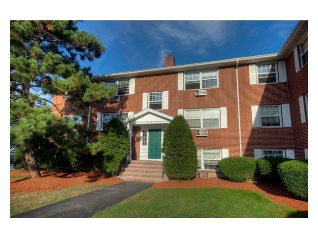 Best Hadley Park Apartments Apartments Lowell Ma Apartments Com With Pictures