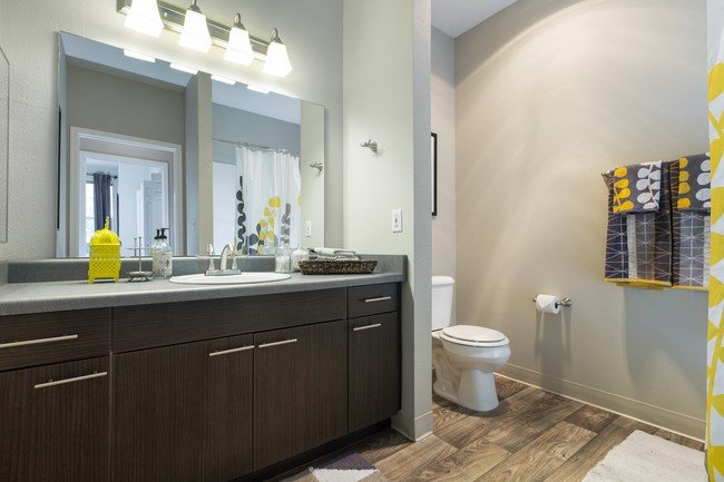 Best Thorncroft Farms Apartments Hillsboro Or Apartments Com With Pictures
