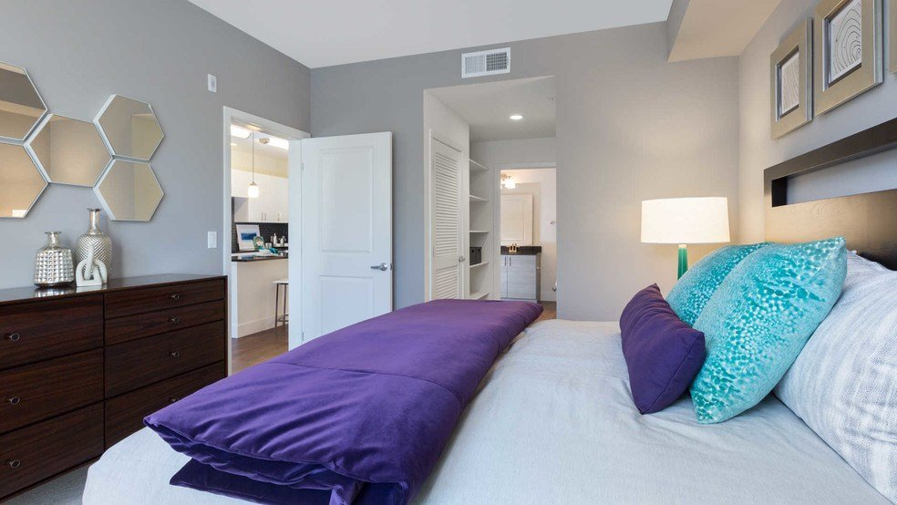Best Vista 99 Rentals San Jose Ca Apartments Com With Pictures
