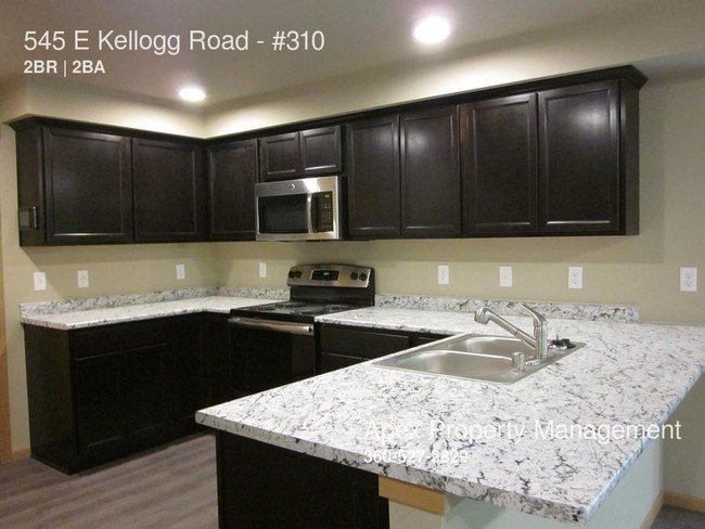 Best 2 Bedroom In Bellingham Wa 98226 Apartment For Rent In With Pictures