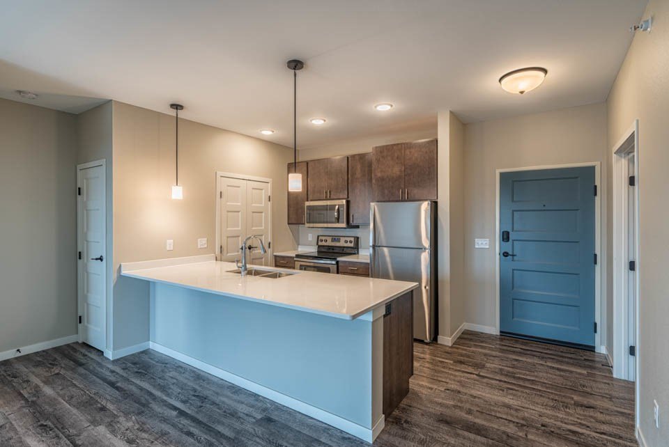 Best Silverthorne Flats Apartments Sioux Falls Sd With Pictures