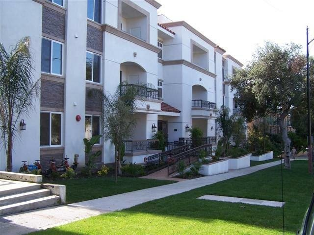 Best 91 Condos Available For Rent In San Fernando Valley Ca With Pictures Original 1024 x 768