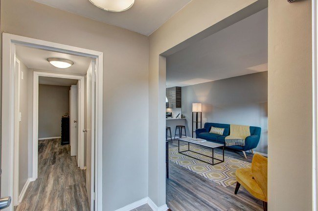 Best The 500 Apartments Atlanta Ga Apartments Com With Pictures