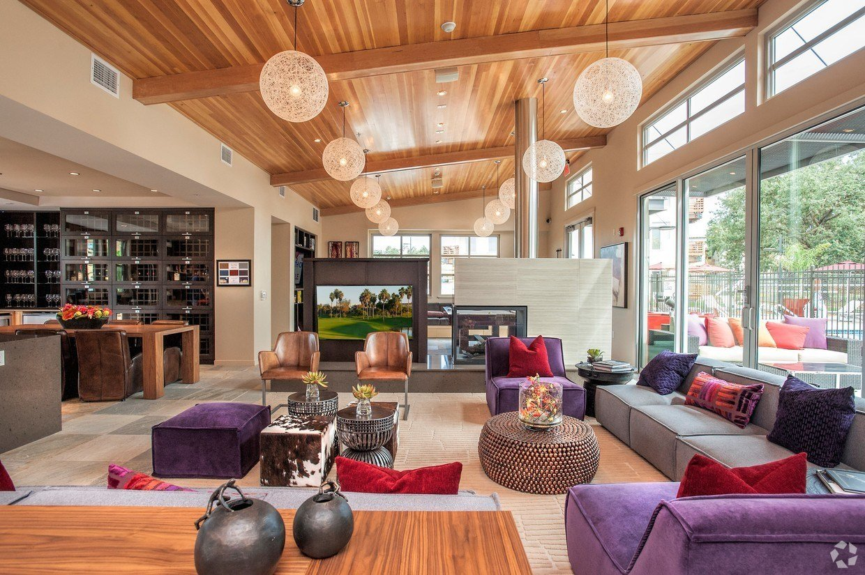 Best Apartments For Rent In Santa Rosa Ca Apartments Com With Pictures