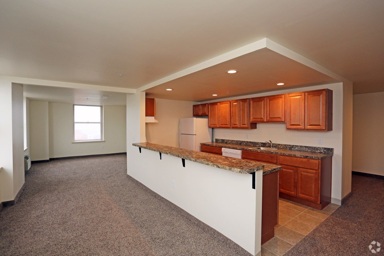 Best Lincoln Tower Apartments Apartments Reading Pa With Pictures