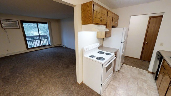 Best Oakshire Apartments Apartments Saint Cloud Mn With Pictures