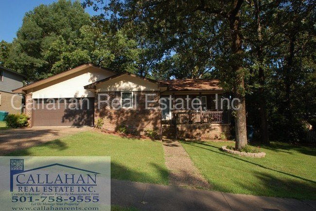 Best West Little Rock 3 Bedroom Home House For Rent In Little Rock Ar Apartments Com With Pictures