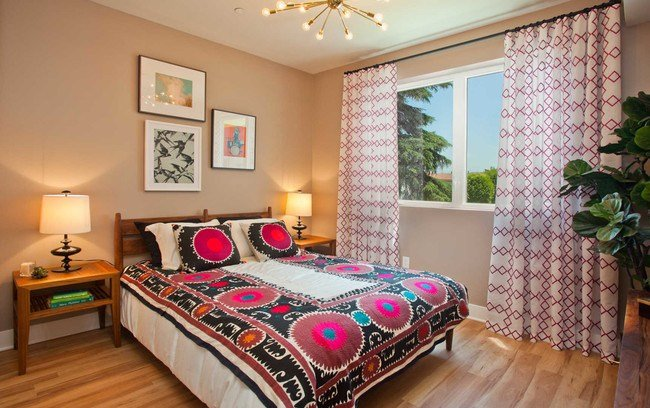 Best The Hesby Rentals North Hollywood Ca Apartments Com With Pictures