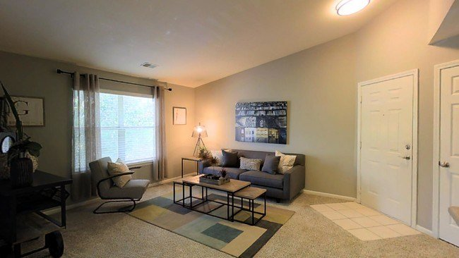 Best Northland Heights Apartments Apartments Kansas City Mo With Pictures