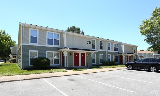 Best Kingsbridge Apartments Rentals Chesapeake Va With Pictures