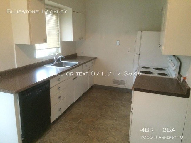 Best 4 Bedroom In Portland Or 97203 Apartment For Rent In With Pictures