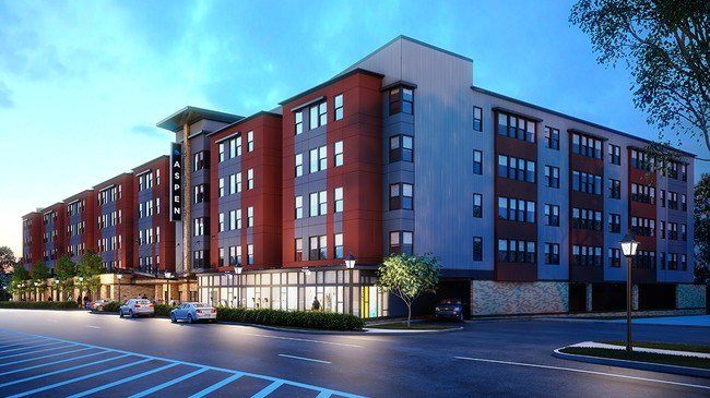 Best Block 75 Apartments Albany Ny Apartments Com With Pictures
