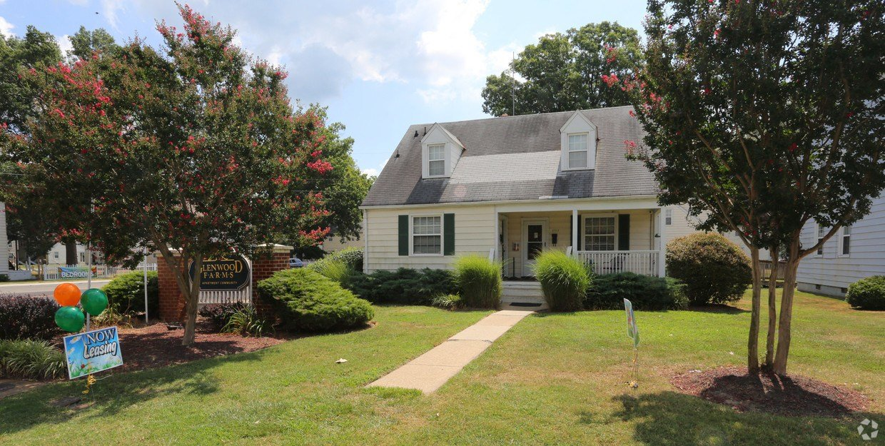 Best Glenwood Farms Apartments Apartments Richmond Va With Pictures