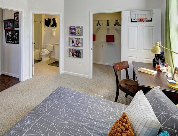 Best The Province Rochester Apartments Rochester Ny With Pictures