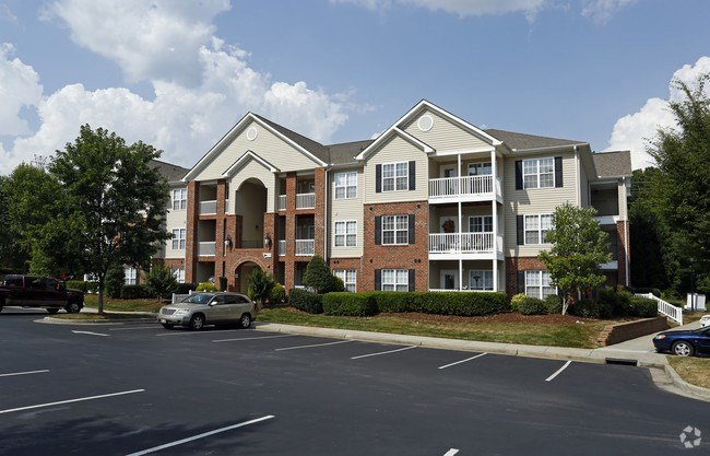 Best 2 Bedroom Apartments For Rent In Rock Hill Sc Apartments Com With Pictures