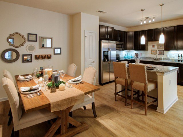Best Alexander Village Apartments Rentals Charlotte Nc With Pictures