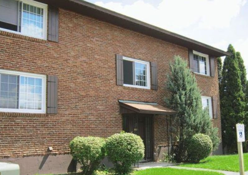 Best Carriage House Apartments Syracuse Ny Apartments Com With Pictures