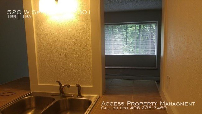 Best 1 Bedroom In Missoula Mt 59802 Apartment For Rent In With Pictures