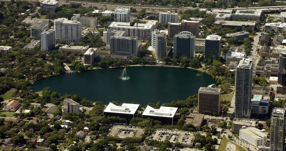 Best 2 Bedroom Apartments For Rent In Orlando Fl Apartments Com With Pictures