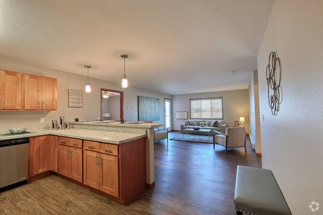 Best West Lake Rentals West Fargo Nd Apartments Com With Pictures
