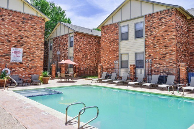 Best Sagewood Apartments Rentals Lubbock Tx Apartments Com With Pictures