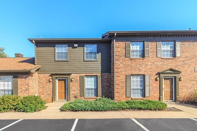 Best Colony House Rentals Murfreesboro Tn Apartments Com With Pictures
