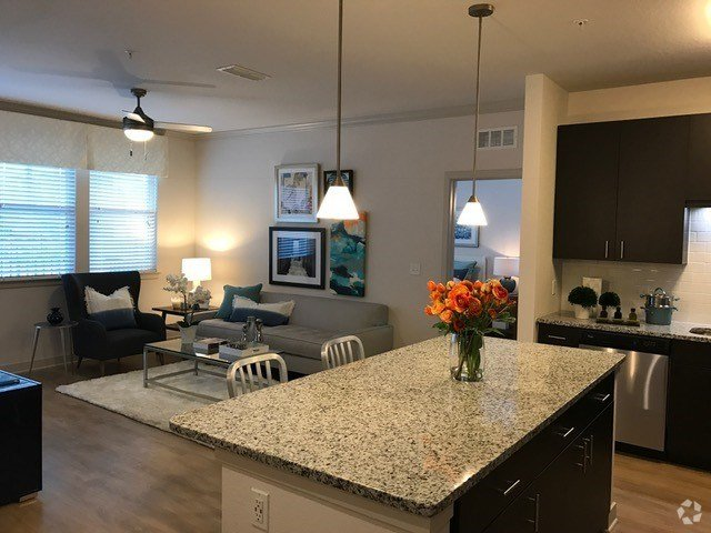 Best 2 Bedroom Apartments For Rent In Jacksonville Fl With Pictures Original 1024 x 768