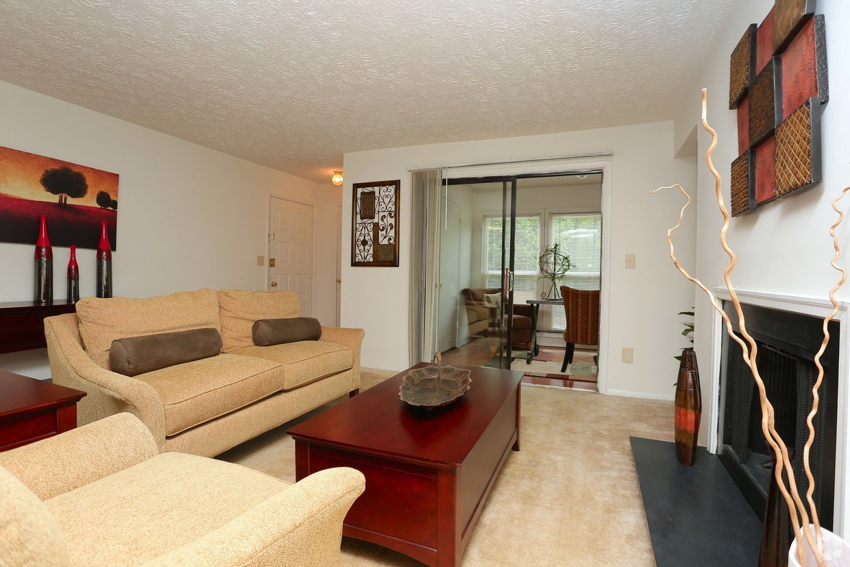 Best The Haverly At Stone Mountain Apartments Stone Mountain With Pictures