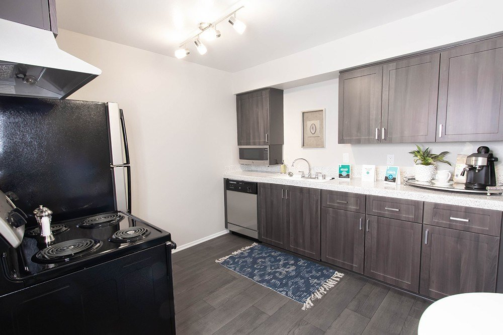 Best Berkdale Apartments Apartments Riverside Ca With Pictures