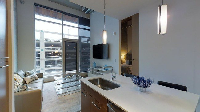 Best One Light Luxury Apartments Apartments Kansas City Mo Apartments Com With Pictures