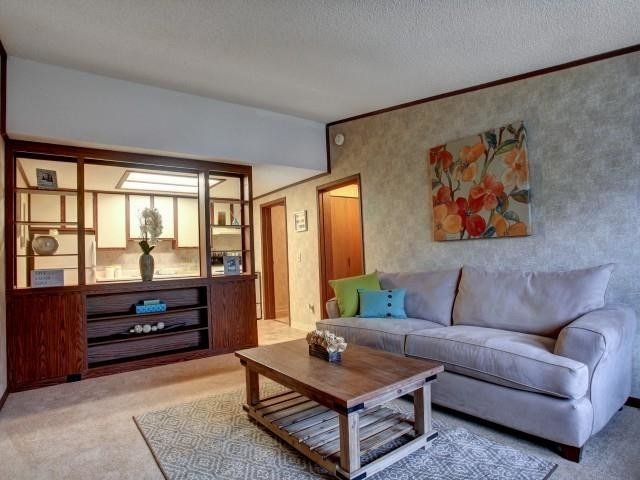 Best Limewood Apartments Apartments Battle Creek Mi With Pictures
