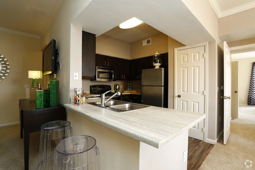 Best Westcliff Apartments Rentals Westminster Co Apartments Com With Pictures