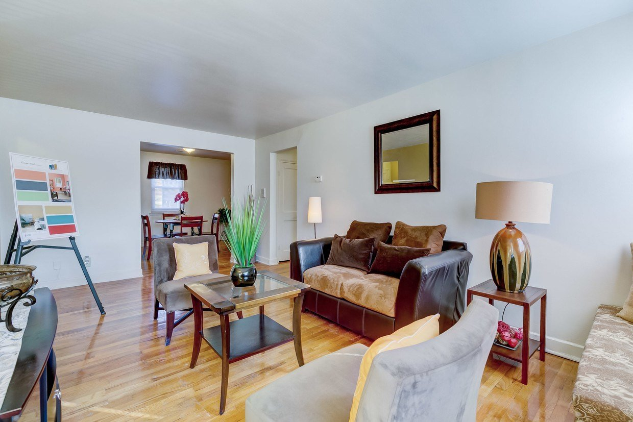 Best Park Raven Apartments Apartments Baltimore Md Apartments Com With Pictures
