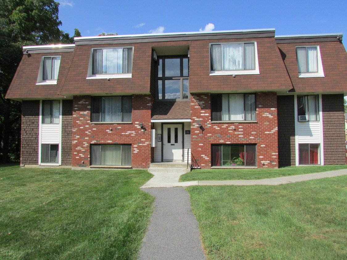 Best Hudson Terrace Apartments Troy Ny Apartments Com With Pictures