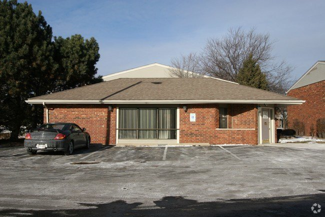 Best Briarcliff Apartments Apartments Kenosha Wi With Pictures