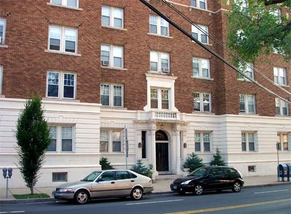 Best Trumbull Apartments New Haven Ct Apartments Com With Pictures