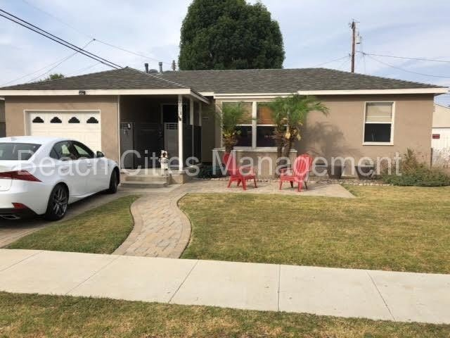 Best Charming 3 Bedroom 2 Bath Home In Long Beach House For With Pictures