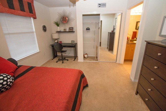Best The Connection At Statesboro Apartments Statesboro Ga Apartments Com With Pictures