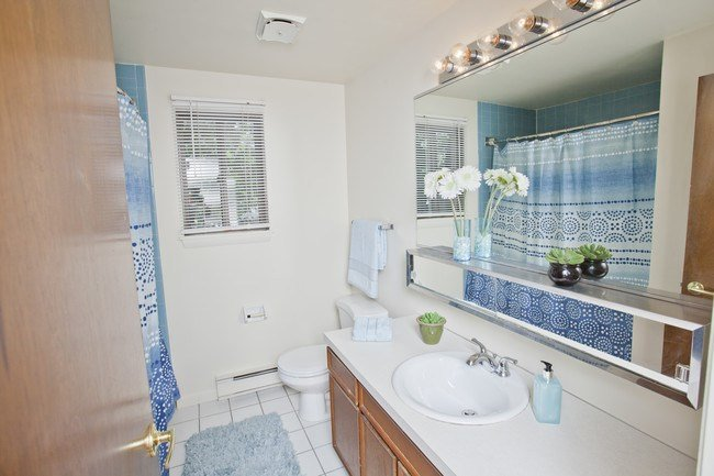Best Partridge Hollow Apartments Apartments Chicopee Ma With Pictures