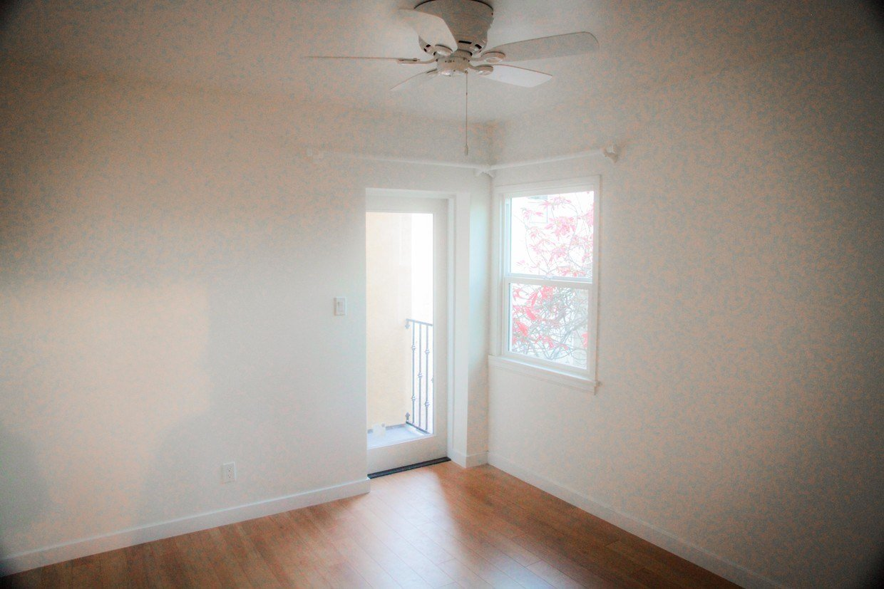 Best Apartment In Culver City 1 Bedroom 1 Bath 3000 With Pictures