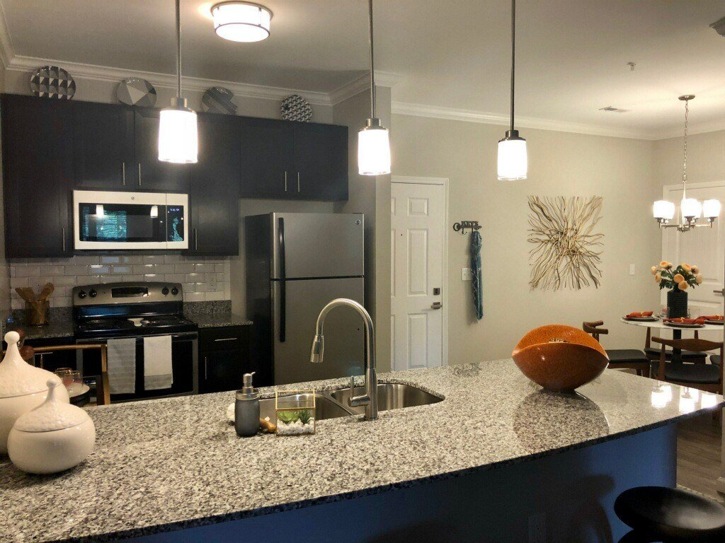 Best Ascot Point Village Apartments Apartments Asheville Nc Apartments Com With Pictures