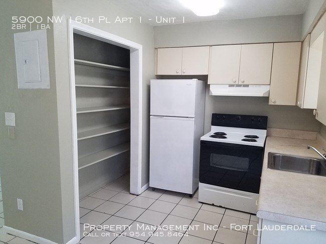 Best Ground Floor 2 Bedroom Apartment For Rent Apartment For With Pictures