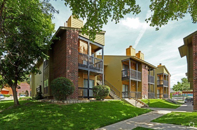 Best 1 Bedroom Apartments For Rent In Albuquerque Nm With Pictures