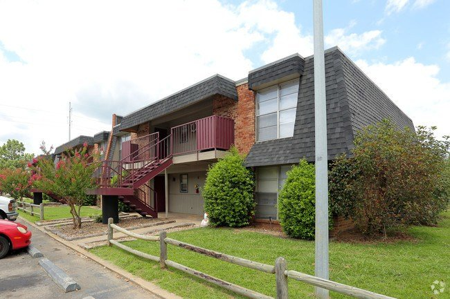 Best Southbrooke Apartments Apartments Fort Smith Ar With Pictures