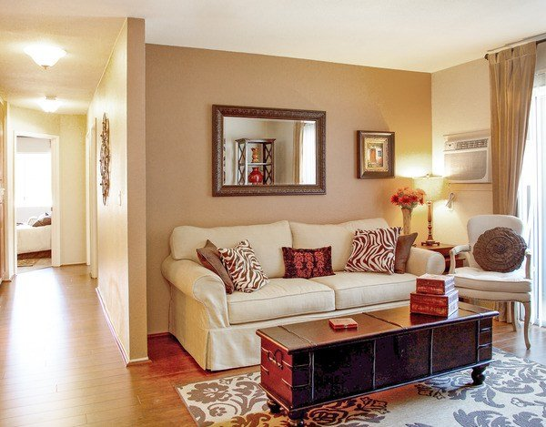 Best Tuscany Hills Apartments San Marcos Ca Apartments Com With Pictures
